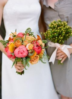 Atlanta Wedding from Ali Harper Photography Cute Wedding Dress, Fall Wedding Dresses, Dream Wedding, Wedding Day, Wedding Bride, Summer Wedding, Wedding Decor, Wedding Stuff, Wedding Cakes