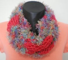 Beautiful Gifts by HandCrochetBySharon on Etsy http://www.etsy.com/treasury/MzQxMjk0NTZ8MjcyMjcxNjc1NQ/beautiful-gifts?utm_source=Pinterest&utm_medium=PageTools&utm_campaign=Share