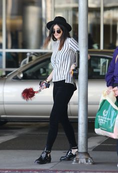 A Complete Guide to Kylie Jenner's Street Style   StyleCaster