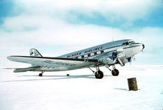 pre war II poster aircompany - Hledat Googlem