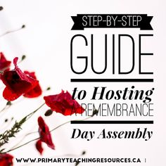 Lessons, resources, and classroom tips for primary teachers Music Activities, Classroom Activities, Classroom Ideas, Elementary Music, Elementary Schools, Archaeology For Kids, Remembrance Day Activities, Assembly Ideas, Cat In The Hat Party