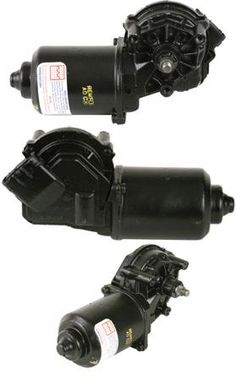 dodge wiper motor cardone 40-3013 Brand : Cardone Part Number : 40-3013 Category : Wiper Motor Condition : Remanufactured Price : $54.17 Core Price : $22.50 Warranty : 2 years