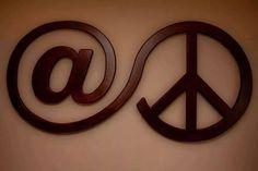ღAt Peace