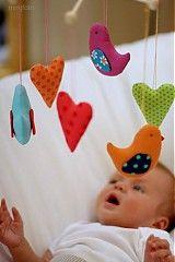 Brinquedos - Kolotočík vtáčikovosrdiečkový - 2914162