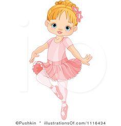 http://vector-magz.com/wp-content/uploads/2013/08/ballerina-clipart.jpg