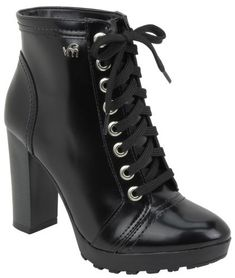 e358fe1d5 Resultado de imagem para bota feminina de k pop