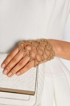Rosantica bracelet