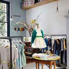 caramel baby and child store notting hill.jpg (414×414)