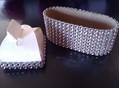 Get the sparkly material here: https://www.etsy.com/listing/104604314/diamond-mesh-roll-illusion-jewel-like