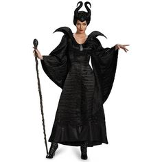 witch tied up adult costume witch halloween costumes pinterest costumes adult costumes and witches - Salem Witch Halloween Costume