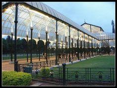 lalbagh garden, india | Lalbagh garden, Bangalore