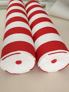 diy bolster pillow using a pool noodle genius bolster pillows 001 edit 465 clever creations pinterest