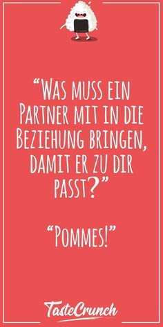 Daraus bestehen die Mc Donald's Pommes wirklich Lustige Sprüche That's what Mc Donald's French fries are really funny sayings for fries Short Funny Quotes, Funny Sayings, Wit And Wisdom, Shut Up, Really Funny, Mcdonalds, Getting Old, Positivity, Humor