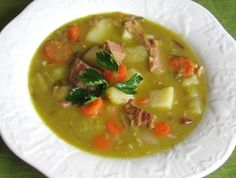 How to Make Jamaican Saturday Beef Soup, Jamaican Recipes, Jamaican Cooking