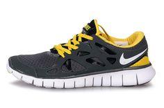 Tennis Shoes Free Run
