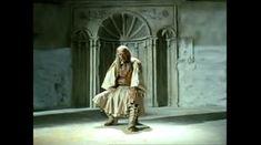 """Ιούνιος 1825: Οι δανειστές του Λονδίνου εκβιαστικά απαιτούν την εκτέλεση του Κολοκοτρώνη και των λοιπών """"προδοτών"""" Historical Photos, Daenerys Targaryen, Game Of Thrones Characters, Greek, Statue, History, World, Fictional Characters, Youtube"""