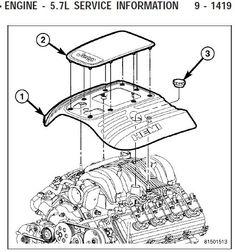Man Truck and Bus 1997-2009 Workshop Repair Service Manual