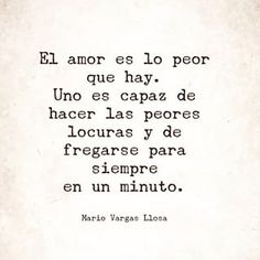 poemas de amor de julio cortazar - Google Search