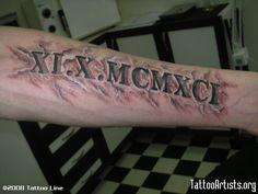 Tattoo Lettering Fonts 2   wallpaperxy.com