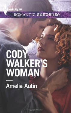 """Working undercover with the last man she should trust… Rescuing a """"civilian"""" blew his latest undercover op—but when Special Agent Cody Walker next met the. Cody Walker, Julie Miller, Harlequin Romance, Delta Force, Last Man, Special Agent, Royal Brides, Damsel In Distress, Romance Authors"""