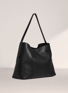Silo hobo bag | Products, Outfit and Fall outfits