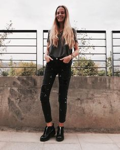 Night Out Outfit, Night Outfits, Summer Outfits, Girl Fashion, Fashion Outfits, Modest Outfits, Feminine Style, Pretty Outfits, Casual Looks