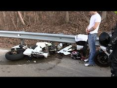 #Selecting the Right Type of Motorcycle Fairings - http://movimail.co/selecting-the-right-type-of-motorcycle-fairings/