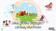 Discover more about Jaką głoskę słyszysz? Presentation, Family Guy, Polish, Fictional Characters, Speech Language Therapy, Literatura, Enamel, Manicure, Nail Polish