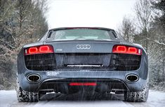audi, audi germany, audi r8, audi usa,