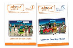 On The Way: Language learning pack with flash cards Travel Toys, Language, African, Learning, Crafts, Manualidades, Studying, Languages, Teaching