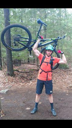 Cycling Mountain Bike Bicycle LED Brake Light Tail Rear Safety Warning Lamp dsws