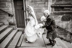 Mar Hall Wedding Photographs | Vanishing Moments Photography Glasgow Scotland, Chapel Wedding, Photographs, University, Wedding Photography, In This Moment, Statue, Photos, Wedding Photos