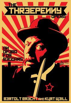 Russian Constructivism - Arnold Barnachea