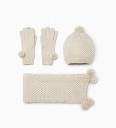 -View all-Accessories-Girl (4-14 years)-KIDS   ZARA United States