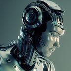 Games, Sentient Machines, and the Coming Robot Apocalypse Isaac Asimov, Stephen Hawking, Barack Obama, Cyberpunk, Transformers, Rude Mechanicals, Intelligent Robot, Steampunk, Humanoid Robot