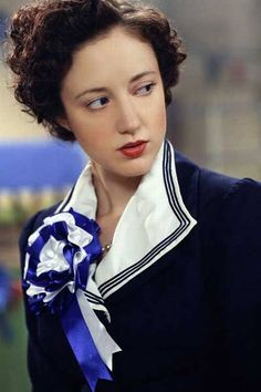 """Lady #Thatcher had 'psychopathic tendencies', says Andrea Riseborough who played her in BBC Drama 'The Long Walk To Finchley'. """"Mrs Thatcher had oversights when it came to thousands of people. No, millions. She is still untouchable for many because she didn't operate in the way others did. Her connection with humanity was a very loose thread. Emotionally, she was not in touch with herself or anybody else. As well as being such an intelligent woman, I would say she had psychopathic…"""