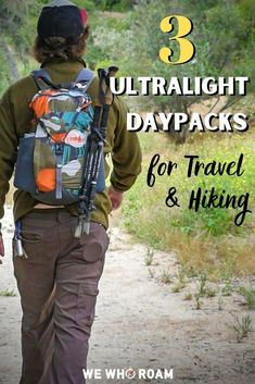 🔥 [OFFER ENDS SOON]=> This kind of New survival gear For survival skills activities appears to be completely fantastic, need to bear this in mind the next time I've got a chunk of money saved .BTW talking about money... Is there more to life than shopping? Hiking Tips, Hiking Gear, Hiking Backpack, Hiking Boots, Camp Letters, Backpacking, Camping, Hiking Essentials, Workout Accessories