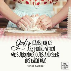 Renee Swope Quote - #christianity #christian #bible #faith #jesuschrist #God #love #reneeswope #christianencouragement #truth #biblestudy