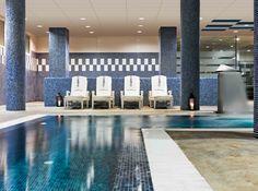 Despacio Spa Centre #h10esteponapalace #estepona palace #estepona #h10hotels #h10 #hotel10