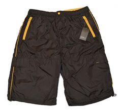 c0f1ea22b5 LUXE-T RIP STOP SPORT SHORT WITH MESH LINING | Men's Wholesale Shorts |  Men's Apparel Deals