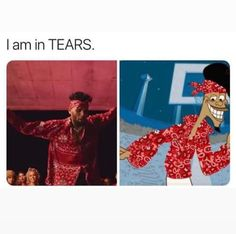 Really Funny Memes, Funny Facts, Funny Tweets, Silly Jokes, Funny Jokes, Hilarious, Chris Brown Official, Chirs Brown, Breezy Chris Brown