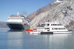 Holland America Ship Statendam Helps Stranded Vessel - Cruise News