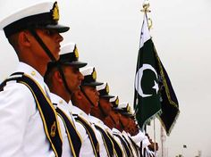 There a 10 ways for boys to join Pak navy as officer. In this way, they can become officer in different branches like SSG navy, Pak navy marine branch, Pak navy aviation and submarine branch. Pak Army Quotes, Air Force Fighter Jets, Pak Army Soldiers, Pakistan Independence Day, Pakistan Armed Forces, The Few The Proud, Flag Coloring Pages, Indus Valley Civilization, Pakistan Zindabad