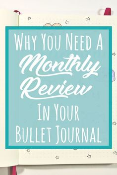 This guide to all things bullet journal trackers providers ideas, information, and inspiration to start tracking in your bujo right away! Bullet Journal Printables, Bullet Journal How To Start A, Bullet Journal Spread, Bullet Journal Layout, Bullet Journal Inspiration, Journal Ideas, Bullet Journals, Journal Prompts, Writing Prompts