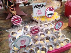 #monsterhigh #tag #papelaria #doces