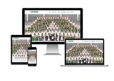 Content Management System, Web Design, Grafik Design, Music Instruments, Advertising Agency, Search Engine Optimization, Social Media, Business Cards, Graphics