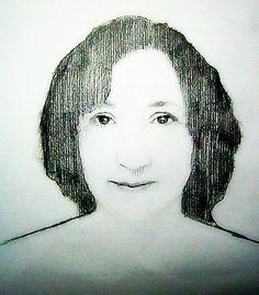 Lola Miralles
