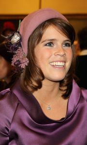 Diamond Jubilee - Queen Elizabeth II Attends Reception At Guildhall here's princess Eugenie of York Princess Beatrice, Princess Anne, Royal Princess, Prince And Princess, Uk Prince, Duchess Of York, Duke And Duchess, Duchess Of Cambridge, Princesa Eugenie