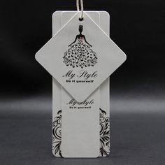 custom clothing hang tags,clothing hang tags suppliers
