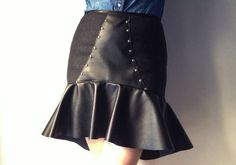 This Activity Lets You Make Stylish Designs from Old Clothing #DIY trendhunter.com